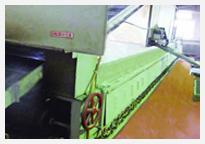 米菓製造機